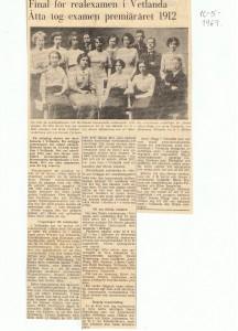 1912klipp