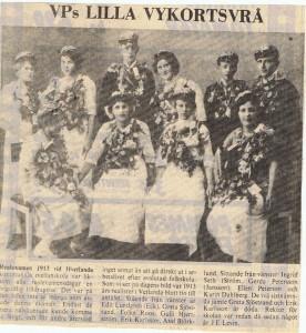 1913klipp