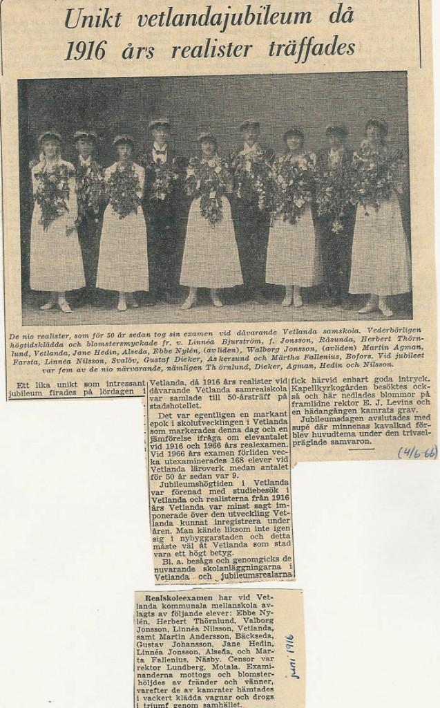 1916klipp