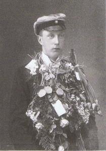 1917svenl