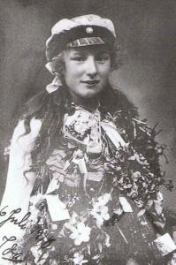 1918idal