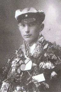 1921ellel