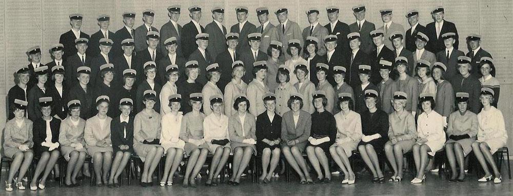 1964b