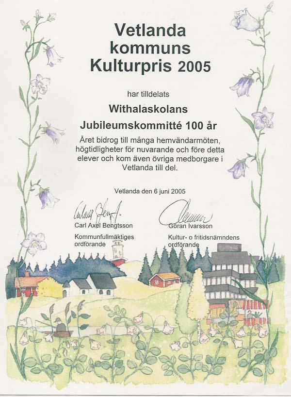 diplom2005