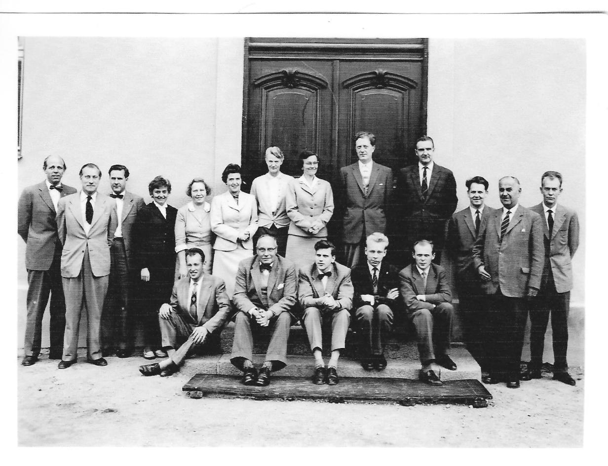 lararna1957_1958