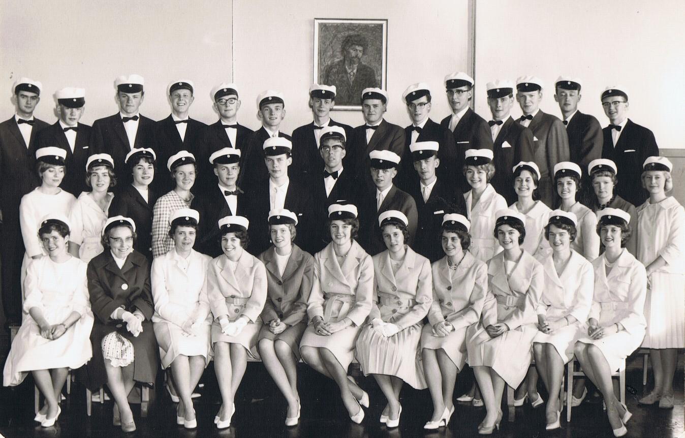 studenten1960