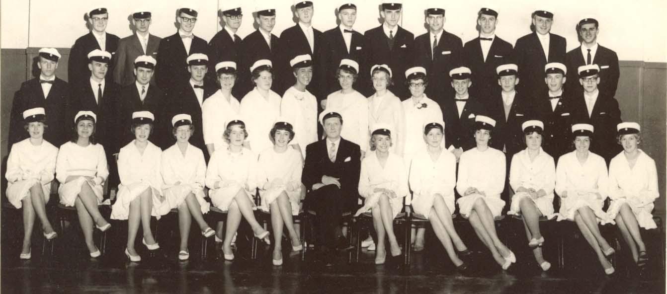 studenten1962