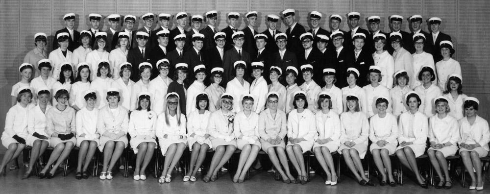 studenten1965