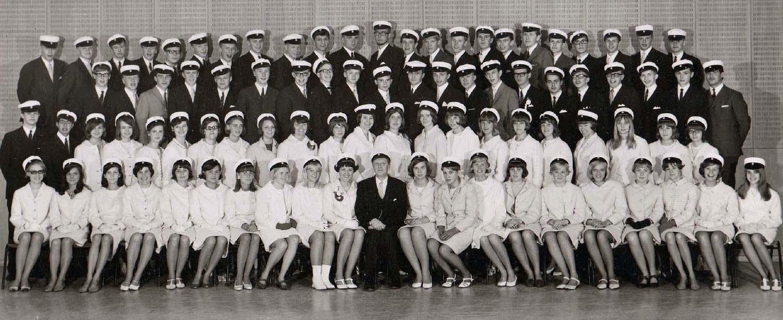 studenten1966