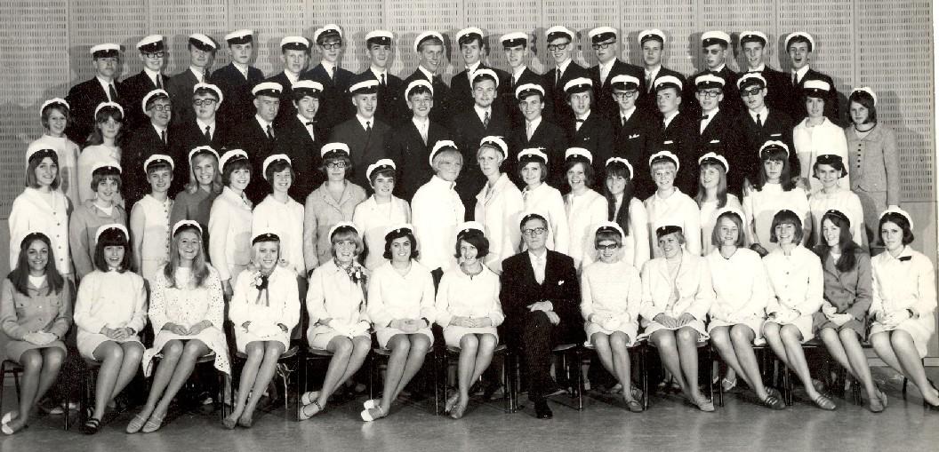 studenten1967