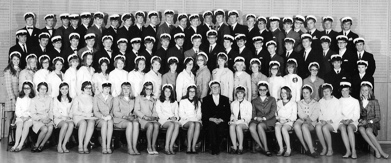 studenten1968