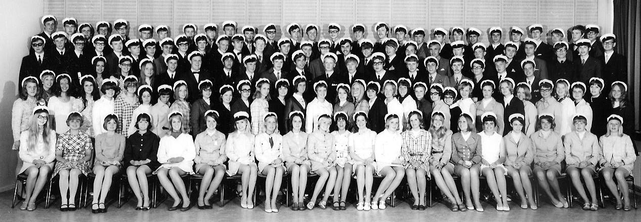 studenten1969