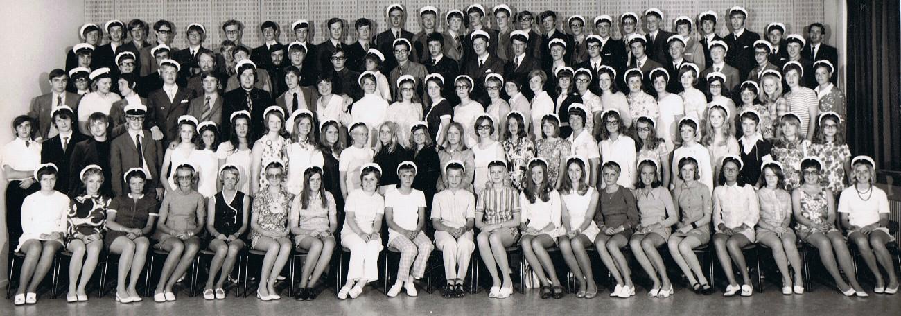 studenten1970